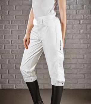 Equiline Waterproof Over Breeches